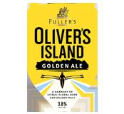 Oliver's Island